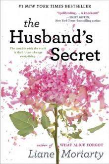 HusbandsSecret.jpg