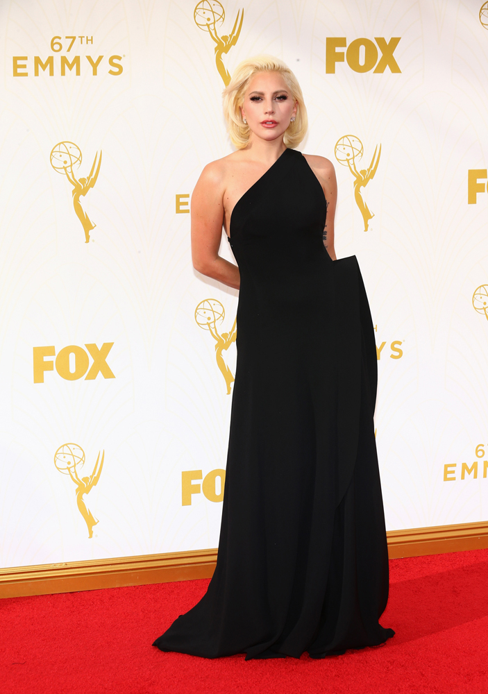 emmys-lady-gaga-red-carpet-2015-billboard-600