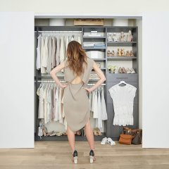 Tips-Cleaning-Out-Your-Closet