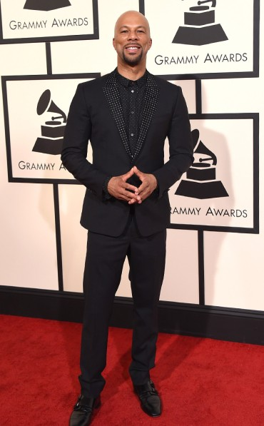 rs_634x1024-160215174153-634.Common-2016-Grammy-Awards