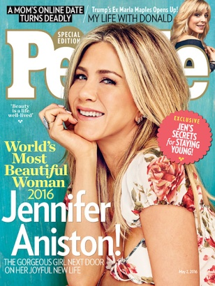 jennifer-aniston-z-435.jpg
